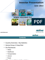 hemasinvestorpresentationjune2011-120328073536-phpapp01-121003040816-phpapp01 (1).pdf