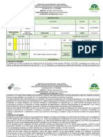 Planeacion Proceso Comunicativo 2-1-2137764952(1)