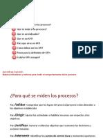 7 KPI (1)