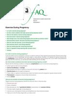 faq119.pdf