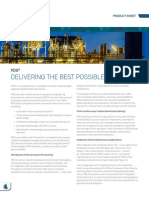 Hexagon PPM PDS Product Sheet US 2019