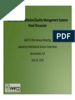 2014_Annual-Validation_and_Verification_of_Analytical_Methods-Kristi McCallum.pdf