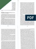 Boltanski y Chiapelo Nueva Gestion Empresarial