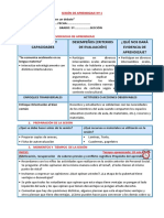 SESIONES ABRIL 5º GRADO.docx