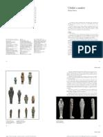 M._Nuovo_Ushabti_e_amuleti_in_A._Capodif.pdf