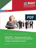 2310435_2_bsbwor501-student-assessment-booklet-v2.0-662-.pdf