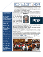 MSMA 3rdQT 2010 Newsletter