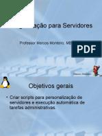 Programacao_Servidores.pdf