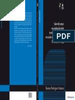 ISEF_Rodriguez Raumar_tapa.pdf