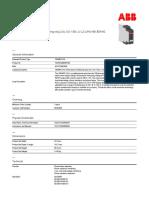 1SVR730884R1300-cm-mps-31s-three-phase-monitoring-relay-2c-o-0-0-1-30s-l1-l2-l3-3x160-300vac
