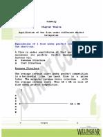 M.eco ch 12 summary.pdf