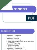 2-ENSAYOS DE DUREZA.pdf