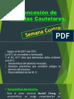 3 Material del docente.pptx