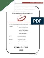 ACTIVIDAD N° 14 _ TRABAJO COLABORATIVO_ CONSTRUCCIONES