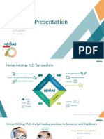 investor-presentations-2018-2019-q3.pdf