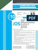 Files InstantDndPdf 2018 Level-2 Ios 10th