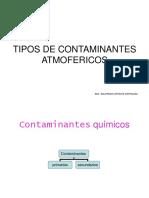 5. SEMANA 5.pdf