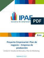 Proy. Empres. turisticas 3.pdf