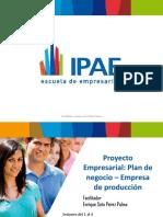 Proy. Empres. tursiticas 1 al 4.pdf