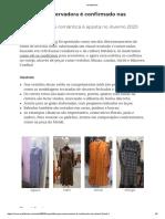 Conteudo MODA.pdf