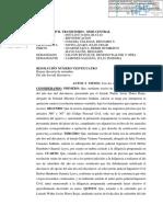 res_201700574016380000016042.pdf