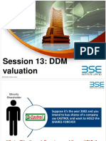 13.DDM Valuation.pptx