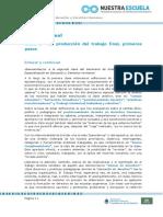 EducyDDHH_SemFinal_Clase2