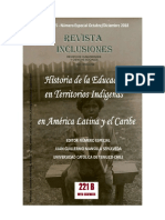 6 vol 5 num 4 temuco2018octubrediciembrerv inclu (1).pdf