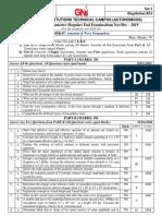 Antennas & Wave Propagation (EC0542)  Dr.M.RajuIII I  CL.docx
