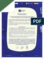 couverture-livre-recueil-2018-2019.pdf