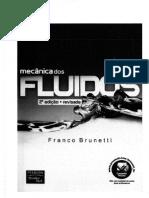 RESOLUCAO Mecanica Dos Fluidos Franco Br (1)