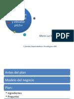Ib50k Guia Plan Pich