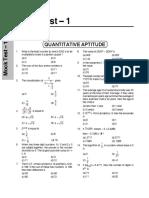 qa mock papers.pdf