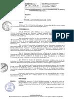 R CU 220 2019 UAC Grados Titulos Fcsh