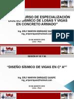 LOSAS Y VIGAS - SESIÓN 05 Y 06.pdf