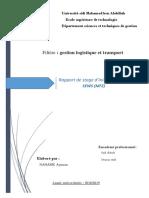 rapport de stage.log.pdf
