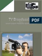 Dasar+Dasar+Produksi+Acara+Radio TV