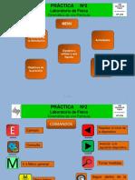 prc3a1ctica-nc2ba2ta1-4.ppt