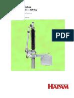 K-TEC-EN-05-12.pdf