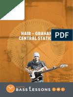 +SBL+-+L218+Hair+-+Graham+Central+Station