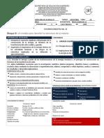 22_Secuencia_Didáctica_Física_[3-6_FEB_2015]