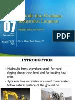 PPT Metode dan Peralatan Konstruksi Lanjut [TM7].pdf