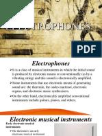 ELECTROPHONES (1).pptx