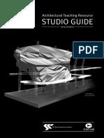 SCI_P167.pdf