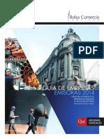 2014-Bolsa-de-Santiago-Guia-de-Emisores-pdf.pdf