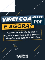 Virei Coach