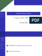 M1IVI_RDF_Cours6_compatible.pdf