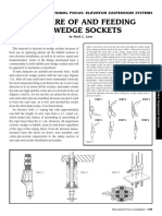 Chapter_14 the Care of and Feeding of Wedge Sockets