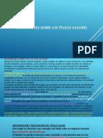 Presentación1-EXPOSICIÓN.pptx