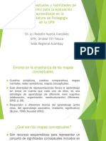 Diapostivas-RodolfoHuertaGonzález